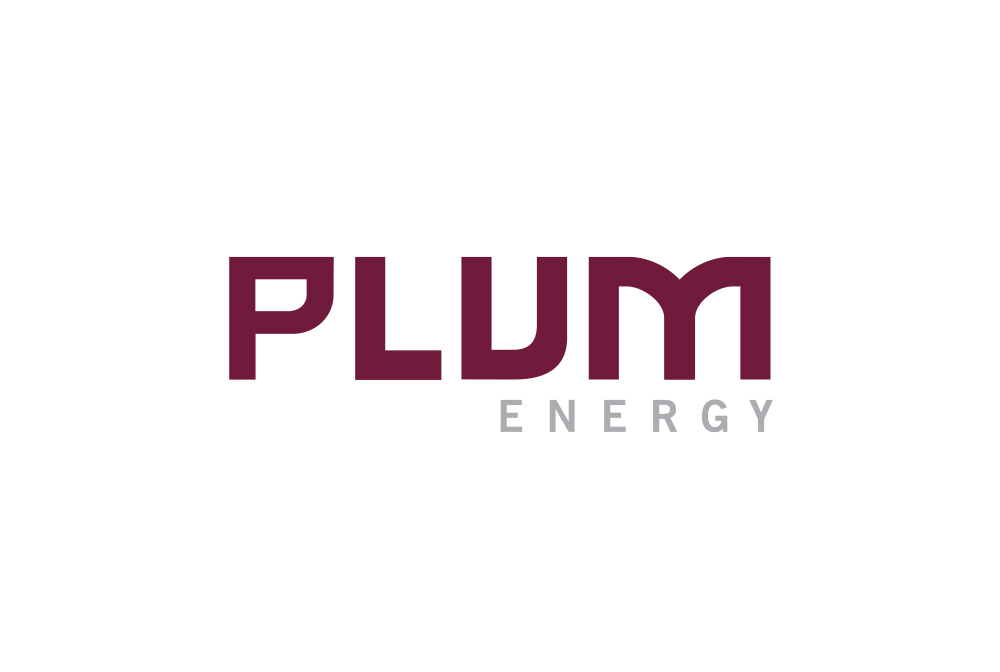 Plum_02