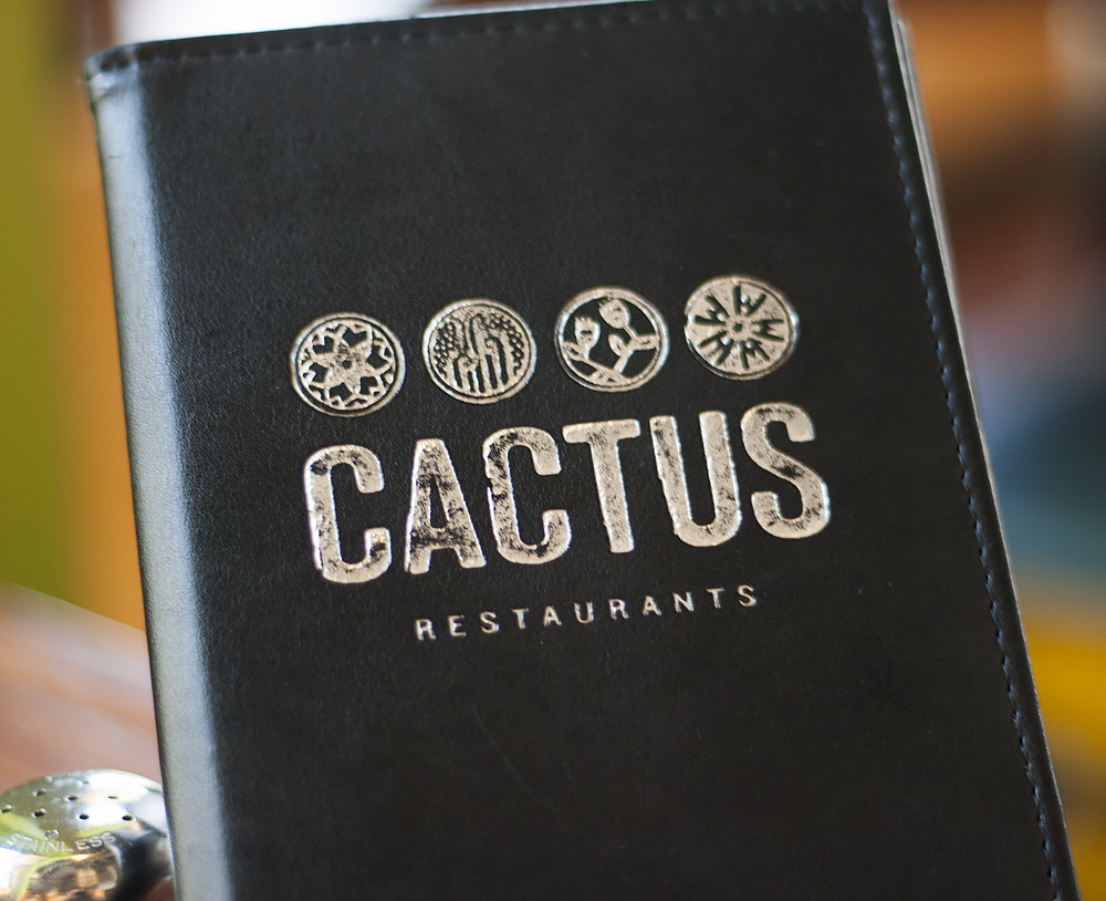 Cactus_check
